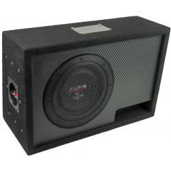 Audio System R 08 FLAT BR EVO