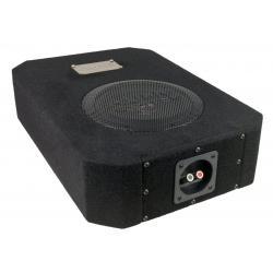 Audio System R 08 FLAT EVO DBR