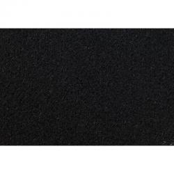 Audio System Z-FLEECE BLACK 001
