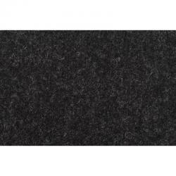 Audio System Z-FLEECE BLACK 003