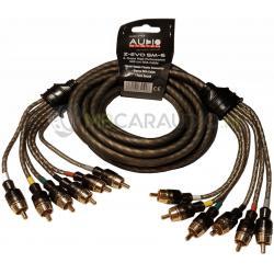 Audio System Z-EVO 5.0M-6
