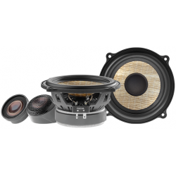 Focal PS 130 FE