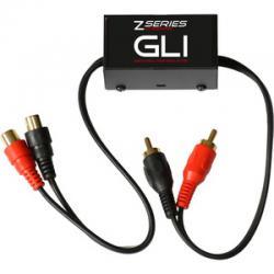 Audio System GLI