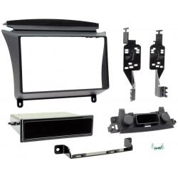 TCP 1DIN/2DIN Inbouwframe Pakket Chevrolet Impala (Vanaf 2014)