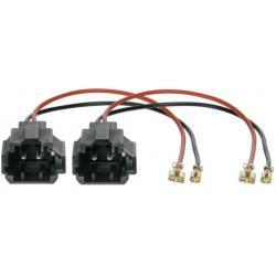 ACV Speaker Adapterset Hyundai / KIA (001)