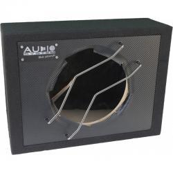 Audio System G 10 C