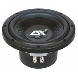 ESX Signum SX-840