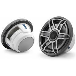 JL Audio M6-770X-S-GMTI