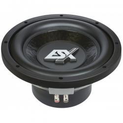ESX Signum SX-1040