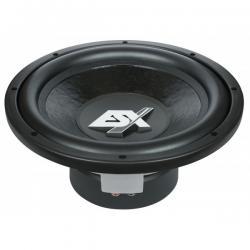 ESX Signum SX-1240