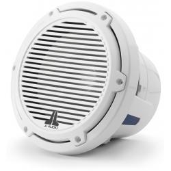 JL Audio M6-8IB-C-GWGW-4