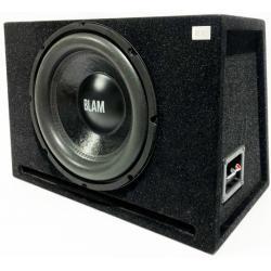 BLAM CR30