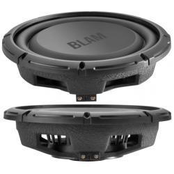 BLAM RS10