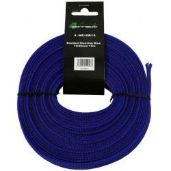 4Connect NS10B12 Blauw...