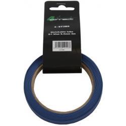 4Connect ST3B6 Blauw...