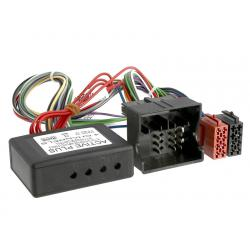 ACV Actief Systeem Adapter BMW / Mini (006)