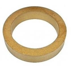 CHP MDF ring 13cm (30mm hoog)
