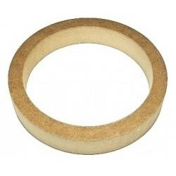 CHP MDF ring 16,5cm (30mm)