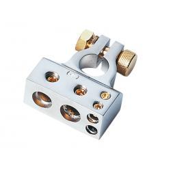ACV Accuklem 1 x 35mm2 1 x 20mm² Zilver +