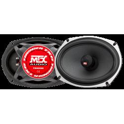 MTX TX669C