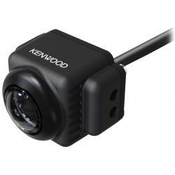 Kenwood CMOS-740HD
