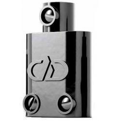 DD Audio Z-RCA Y-Adapter (Prijs per Stuk)