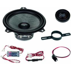 Audio System RFIT BMW E46 EVO2