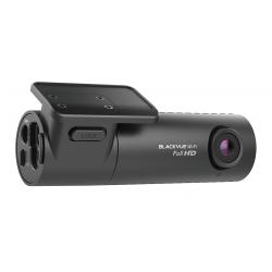 BlackVue DR590X-1CH (64 GB)