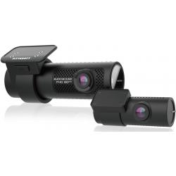 BlackVue DR750X-2CH (32 GB)
