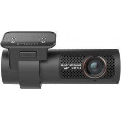 BlackVue DR900X-1CH (32 GB)