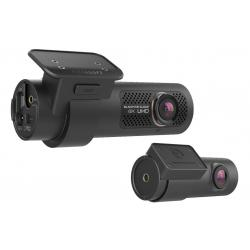 BlackVue DR900X-2CH (32 GB)