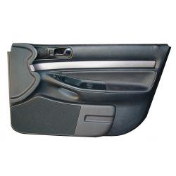 Jehnert Audi A4 Deurboards 45156
