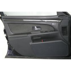 Jehnert Audi A8 Deurboards 45186