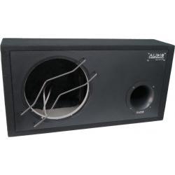 Audio System BR 12-60 C