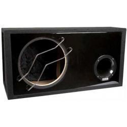 Audio System BR 10 C