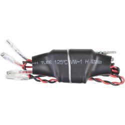Audio System FWK W