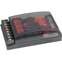 Audio System FWX 3-WAY EVO