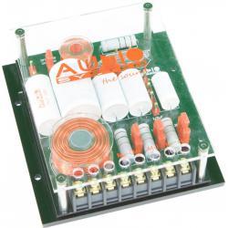 Audio System FWHX EVO