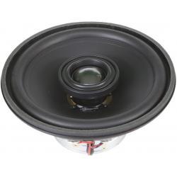 Audio System XC 120 EVO