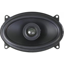 Audio System XC 406 EVO