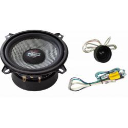 Audio System R 130 EM EVO 2