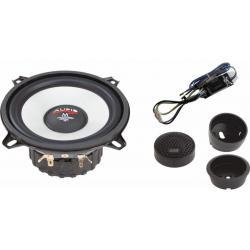Audio System M 130 EVO 2