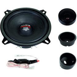 Audio System MX 130 EVO