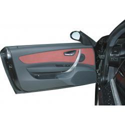 Jehnert BMW 1-Serie Deurboards 46169