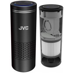 JVC KS-GA100 (Mobiele Luchtreiniger)