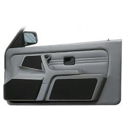 Jehnert BMW 3-Serie Deurboards 45140