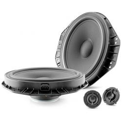 Focal IS FORD 690