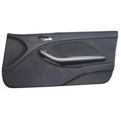 Jehnert BMW 3-Serie Deurboards 46160
