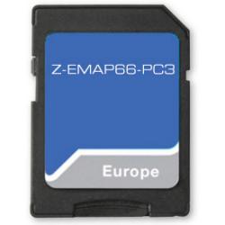 Zenec Z-EMAP66-PC3