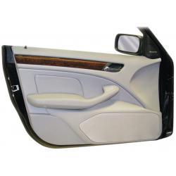 Jehnert BMW 3-Serie Deurboards 45145